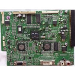 LTV1280H1 REV:B
