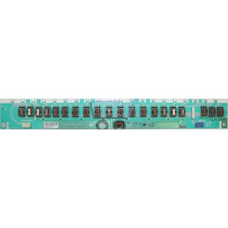 SSB400W20V01 REV0.0 LJ97-01652A