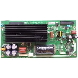 EAX36921501 REV:F LGEPDP 070619