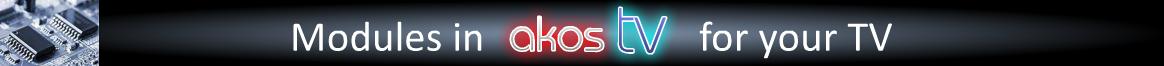 akosTV banner